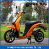 350W scooter electric, 2 wheel electric scooter, pedal assist electric scooter with EEC