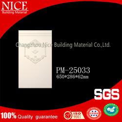 Eco-friendly building material air column bag