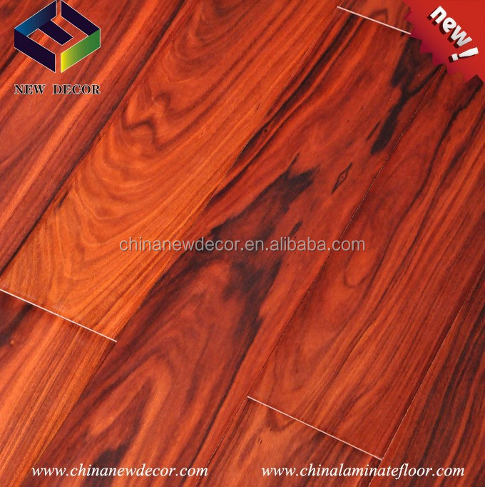 Mdf Wood Flooring : Mdf laminate flooring mm wood buy