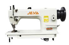 JY0303 high-speed heavy duty lockstitch big hook to hook thread industrial machinery