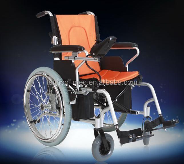 Ecomonic Powered Electric Wheelchair Prices Buy Electric