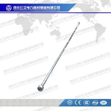 Direct Manufacturer Of Stay Rod 5/8'' * 6', Stay Rod 3/4'' * 8', Stay Rod 1' * 9'