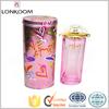 Pink love story imported original perfume essence