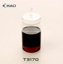 T3170 Marine cylinder oil compound additive oil