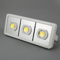 CE UL CUL DLC led sports floodlights & exterior building lights & 200w stadium floodlight