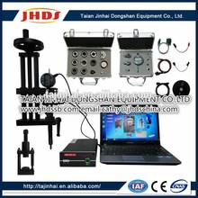 High quality common rail injector tester,common rail injectors repair tools CRM-100