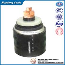 Isolamento duplo fio elétrico cabo de preços cabo elétrico fio resistente ao calor