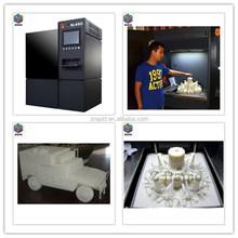 Factory supply Z Rapid SL450 sla 3d printer of fast speed for sale