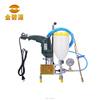 Polyurethane Injection Grouting Pump,Epoxy Grouting Machine