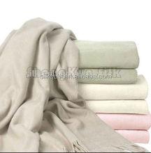 250TC Bamboo Blanket, Bamboo Throw