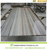 High polished China marble Palissandro Classico marble slabs