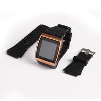top grade silicone led watch,silicone digital nurse watch