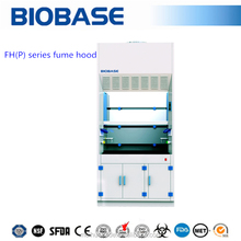 6 feet laboratory chemical ductless fume hood fume hood for strong acid, alkali and anti-corrosion