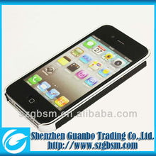 for iphone5 cases hard cases factory new arrival 2013