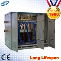 three phase battery charger / rectifier