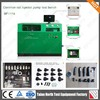 BF1178 diagnostic tools BOSCH diesel ful common rail pump njector test bench