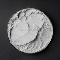 densified microsilica/silica fume for cement/concrete