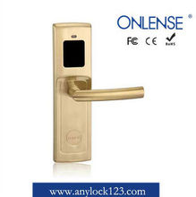 Automatic Door lock System with European Standard Mortise