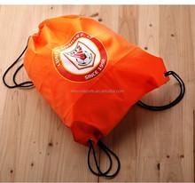 Soccer ball,Football BALL CARRYING bag