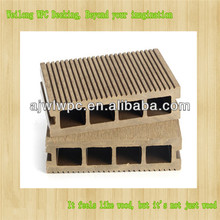X-1 Weilong 146x25mm wholesale composite wood engineered decking