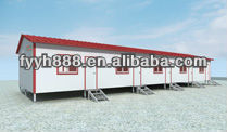 aluminum doors for kitchen mobile house