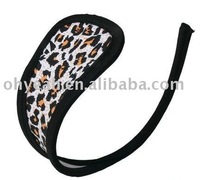 Hot sell women favorite c-string sexy c-string models for women
