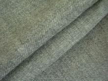 PAN fiber fabric carbon fiber yarn fabric cloth prepreg carbon fiber cloth
