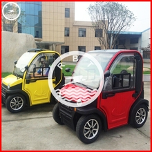 500kg chinese electric cars for sale Skype:lois fan62