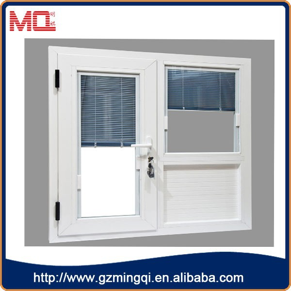 Fashionable office door with glass window for office view for Office doors with windows