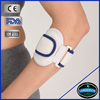 Samderson Breathable Elbow Support Brace for Tennis Players