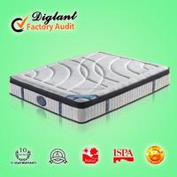vacuum compressed storage bag for queen mattress