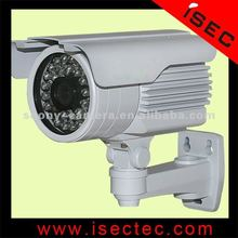 2012 Night Vision Surveillance Security Camera With High Technology