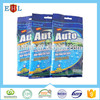 Best selling Competitive price Customized car tissue
