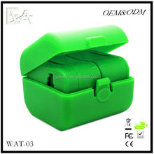 UK/US/AU/EU Universal World Travel Adapter Plug Sockets with USB charger for promotional gifts