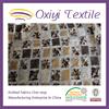 b&b tufty time fabric sofa rexine fabric sofa jute fabric for sofa