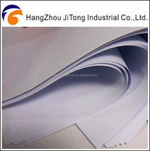 2015 alibaba express Selling Factory Price Copy Paper Roll ,Paper Copy for bag
