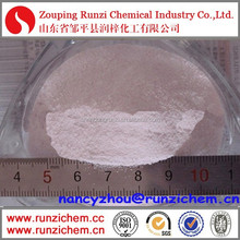 HS Code 2833299000 Manganese Sulphate In Agriculture Fertilizer