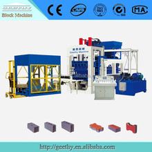 _____QT10-15 concrete hollow block making machine price ,machines for making concrete blocks
