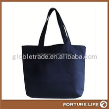 FL-ELY-11140 new products 2014 branded folding non woven bag