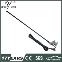 Most cars trucks and ships cb magnetic antenna