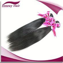 Factory Price Best Selling Top Grade Virgin Kaminomoto Hair Growth Accelerator Review