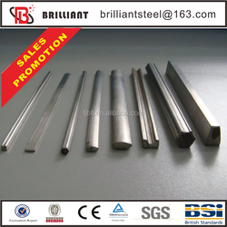 steel rib bars stainless steel hollow bar stainless steel square bar