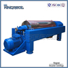 Model PDC Horizontal Slurry Centrifugal Decanter