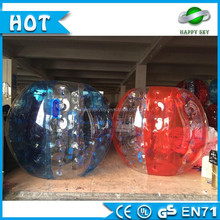 Best price!!!bubble soccer gif,rent bubble soccer price,soccer bubble body zorb ball manufacturers