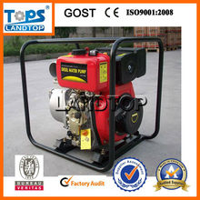Hot Sales LTP heavy duty water pump