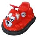4 rodas crianças carro de plástico slides transportador de scooter passeio em brinquedos