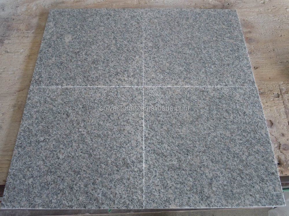 Cheapest Place To Buy Granite : Cheap G602 Granite Tile From China - Buy Granite Tile,Granite Sinks ...