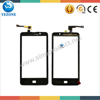 Touch Screen Replacement For LG Spectrum VS920, Touch Screen Digitizer Glass Verizon Replacement For LG VS920
