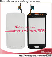 Touch Screen Alibaba Best Sellers for Samsung for Galaxy Star Pro S7262