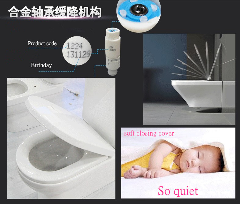 010 Small Size Children Toilet Seat Cover Baby Seat View Baby Toilet Seat W